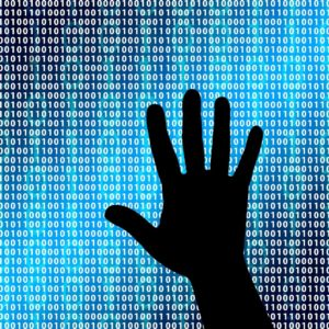 Cyber Security Testing and Analysis for Your Business