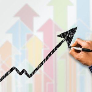 Digital Origin Marketing Solutions Build Businesses