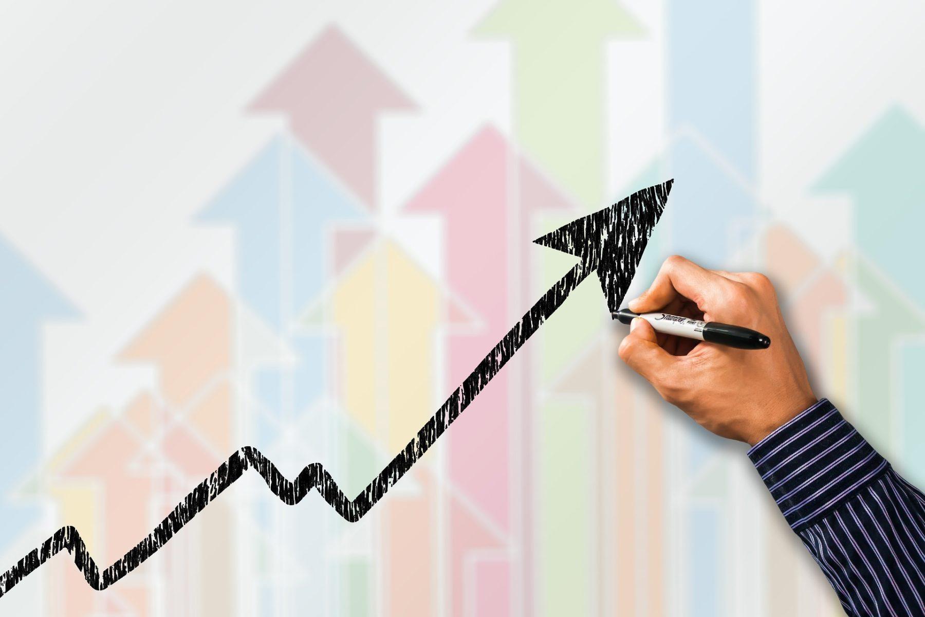 eCommerce Solutions & Development