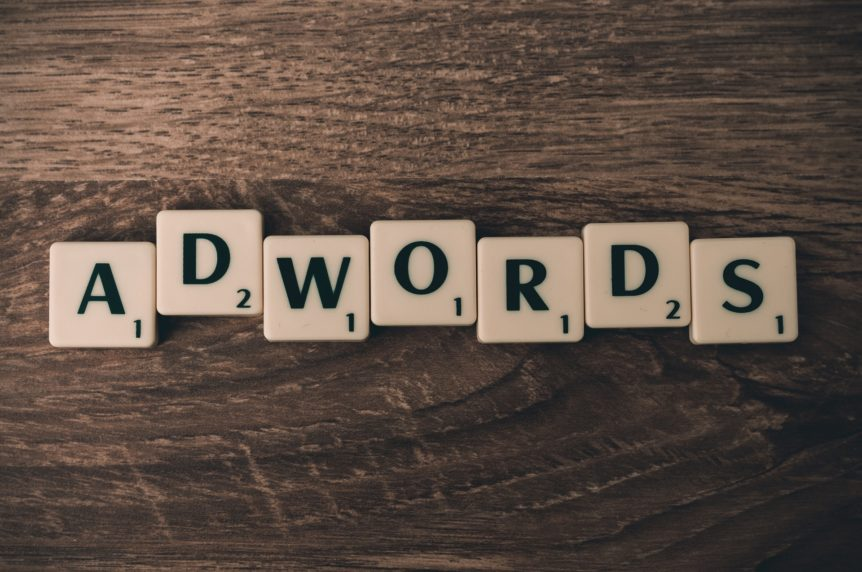 Google AdWords PPC Campaigns for Your Business