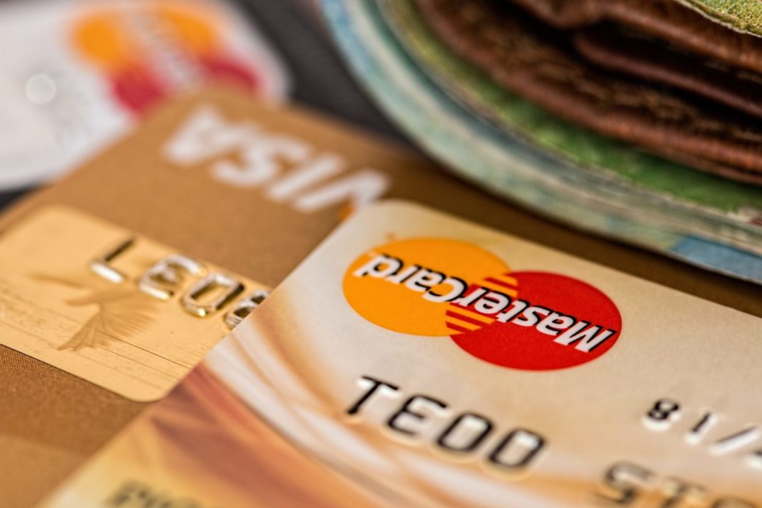 mastercard, visa, amex, discover, cards accepted