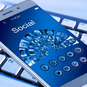 Social Media Marketing for Your Business with Digital Origin LLC