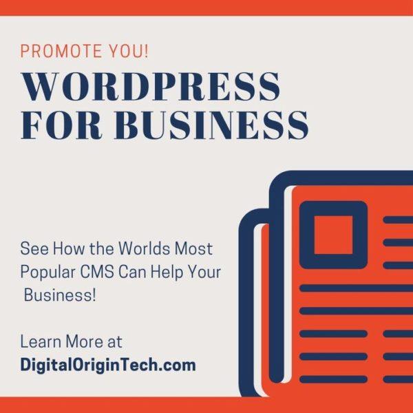 Digital-Origin-Wordpress-for-Business-Services